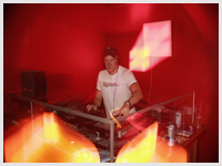we love house Stylez Club 29.09.2006