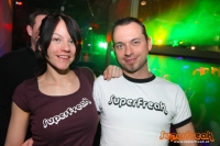 Superfreak! 17.03.2012