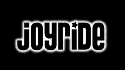JOYRiDE Promo Video